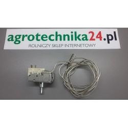 Termostat MF3902701M92