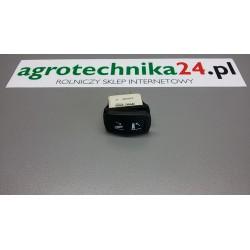 Przełącznik podnośnika 4295234M1