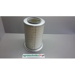 Filtr powietrza zewnętrzny Donaldson 772524