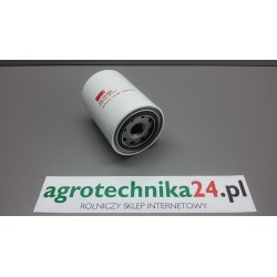 Filtr oleju silnika SP4111
