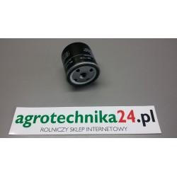 Filtr paliwa silnika puszkowy WK712/2