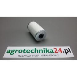 Wkład filtr paliwa filcowy PW8040