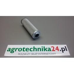 Filtr oleju hydrauliki Sparex S.76677