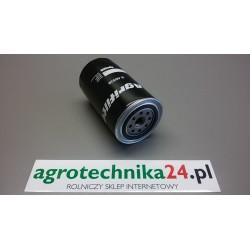 Filtr oleju SX40539