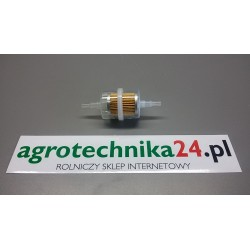 Filtr paliwa S.70950