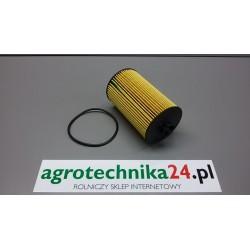 Filtr oleju silnika -wkład EKO E470HD28