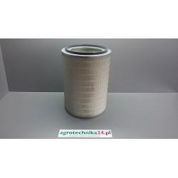Filtr powietrza zewnętrzny Donaldson P772523