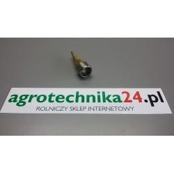 Filtr oleju stożkowy H278950130020