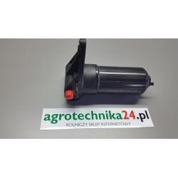 Pompa paliwa do silników Perkins GT38015665