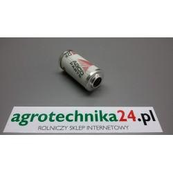 Wkład filtra oleju hydrauliki F931303231010