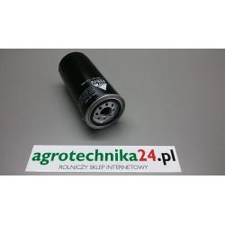 Filtr oleju silnika puszkowy F284201310040
