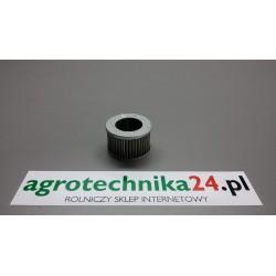 Filtr oleju hydrauliki- wkład H312100100100