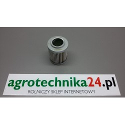 Filtr oleju hydrauliki- wkład F178950010050