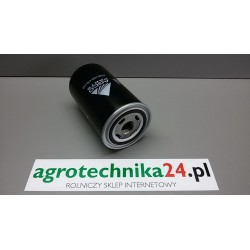 Filtr oleju hydrauliki puszkowy H395100470140