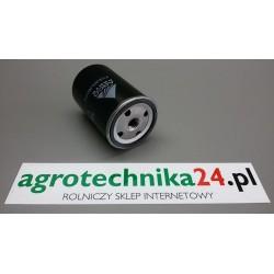 Filtr paliwa silnika puszkowy F119200060010