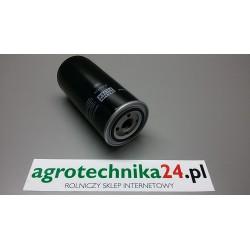 Filtr oleju silnika puszkowy F824201310050