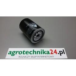 Filtr oleju silnika puszkowy F238202310010