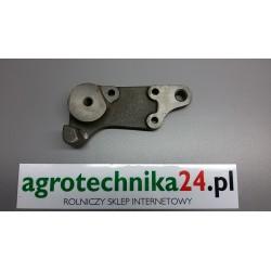 Napinacz alternatora F926900010030