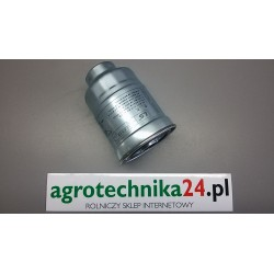 Filtr paliwa silnika puszkowy LS 40006997