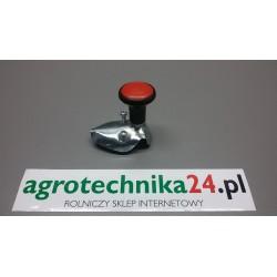 Gałka kierownicza 20023190 Granit