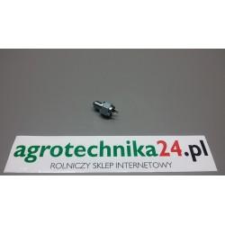 Przełącznik stykowy pedału sprzęgła 50750014 Granit