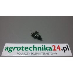 Przełącznik elektryczny 50750003 Granit