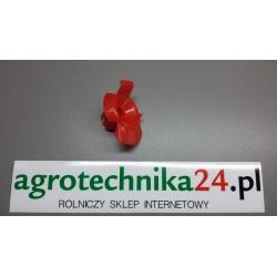 Komplet wkładek do sadzenia ziemniaków małych Unia