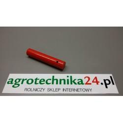 Sworzen Sulky 921061