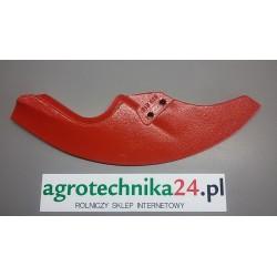 Czubek redlicy kukurydza Accord Optima AC819720