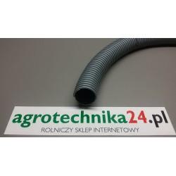 Przewód powietrzny podciśnieniowy śr.40mm Alfagomma