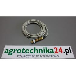 Famarol czujnik sznurka S7