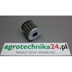 Filtr oleju hydrauliki Original Claas 766538.0