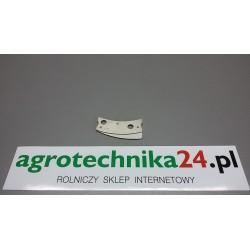 Wyrzutnik kukurydzy M4 6010055936 Kramp