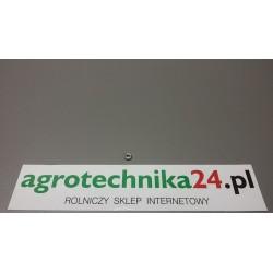 Uszczelka Original Claas 712361.2