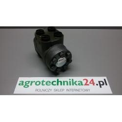 Orbitrol Gopart SOSPC-ON 125 cm3/obr