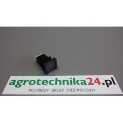 Włącznik 50715082 Granit