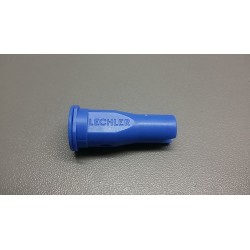 Rozpylacz płaskostrumieniowy, eżektorowy Lechler ID12003C