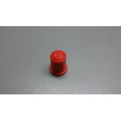 Dysza PSP4 czerwone ARAG