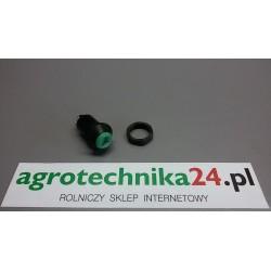 Włącznik sterowniczy 50715051 Granit