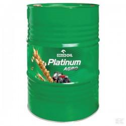 Olej Platinum Agro Stou 10W40