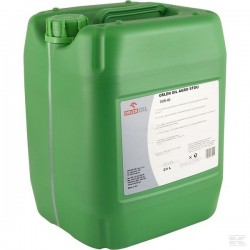 Olej Agro Stou 10W40, 20 L