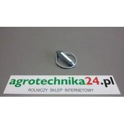 Zawleczka zatrzaskowa 20023247 Granit