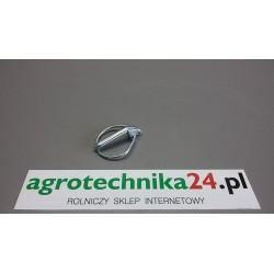 Zawleczka zatrzaskowa 20023245 Granit