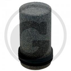 Kamień ostrzący Krone 222364