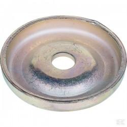 Kołpak ochronny piasty Lemken 3191133