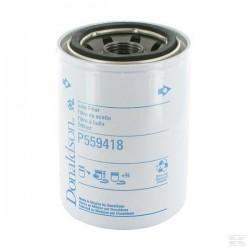 Filtr oleju silnika Donaldson P559418