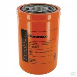 Filtr hydrauliki Donaldson P164375
