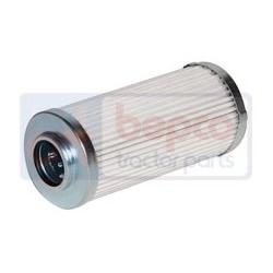 Filtr oleju hydrauliki jazdy F916100600010 BEPCO