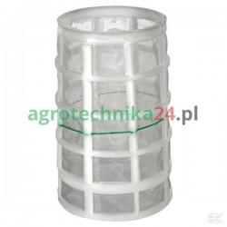 Wkład filtra ssawnego dolnego 4031/09-100/0