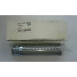 Filtr hydrauliczny do kombajnów